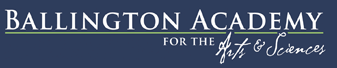 Ballington Academy for the Arts & Sciences Logo