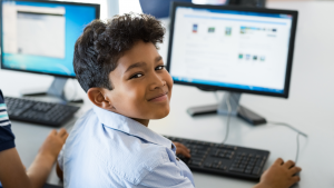 Benefits of Charter School